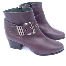 HB Espana ankle boot (6723)