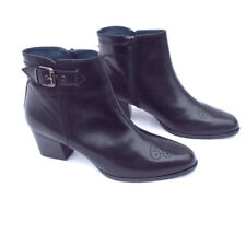 HB Espana ankle boot (1963)