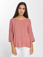 Only Donne Maglieria / Camicia/Blusa onlFirst 3/4 Fold Up