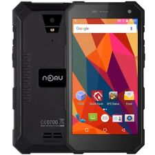 """NoMu S10 Android 6.0 5.0 """" 4G SMARTPHONE mtk6737 1.5GHZ QUAD-CORE 2GB + 16GB"""