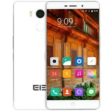 "5.5"" Elephone P9000 Android 6.0 mtk6755m Octa Core 4gb + 32gb 4g LTE Smartphone"