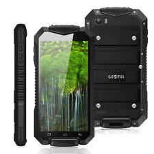 """geotel A1 Android 7.0 4.5"""" MTK6580 1.3ghzGHz Quad-core 1gb+ 8gb 3g Smartphone"""