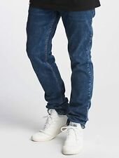 Reell Jeans Uomini Jeans / Jeans straight fit Nova II