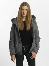 Bench Donne Giacche / Giacca invernale Padded