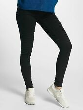 Only Donne Jeans / Jeans slim fit onlRain