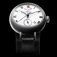 AXIOM Military Automatic MAD MINUTE Watch Miyota 9100