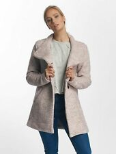 Only Donne Giacche / Giacca invernale onlSophia Noma Wool