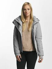 Sublevel Donne Giacche / Giacca invernale Jacket Pencil