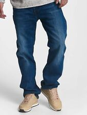 G-Star Uomini Jeans / Jeans larghi 3301 Loose Fit