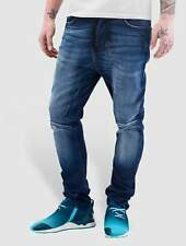 Just Rhyse Uomini Jeans / Antifit Bolle