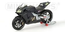 MINICHAMPS 122 021046 027146 027946 HONDA RC211V model bikes V ROSSI 2002 1:12th