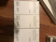 iPhone 6 Plus Gold Space Grey 16GB and 64GB BOX ONLY NO PHONE