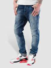 Only & Sons Uomini Jeans / Jeans straight fit onsLoom 3944
