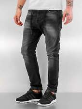 Just Rhyse Uomini Jeans / Antifit Yashar