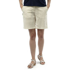 Craghoppers Womens/Ladies Odette Wicking Summer Walking Shorts
