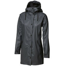 Nimbus Womens/Ladies Huntington Waterproof Fashion Raincoat Jacket