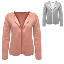 Only Damen Cardigan Strickjacke Feinstrick V-Neck Damenjacke Jacke Color Mix