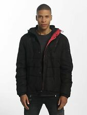 Sublevel Uomini Giacche / Giacca invernale Quilted