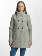 Only Donne Giacche / Giacca invernale onlAlly Sophia Wool