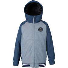 Burton Kinder Snowboardjacke BOYS GAMEDAY JK