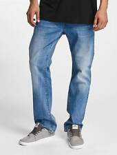 G-Star Uomini Jeans / Jeans straight fit 3301 Hadron Stretch Denim Straight Fit