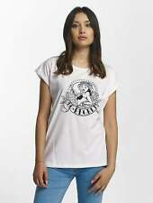 Mister Tee Donne Maglieria / T-shirt No Regrets