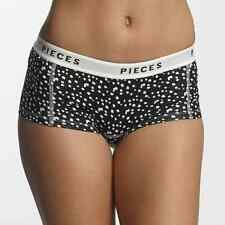 Pieces Donne Intimo / Costumi / Intimo pcLogo Lady