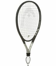BRAND HEAD Ti S6 Racchetta tennis Black/Grey