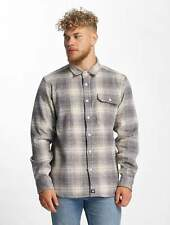 Dickies Uomini Maglieria / Camicia Ivyland