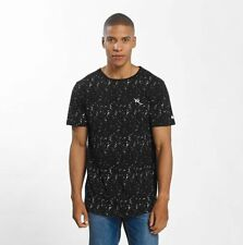 Rocawear Uomini Maglieria / T-shirt Dotted