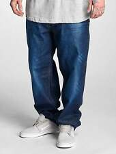 Rocawear Uomini Jeans / Jeans baggy Baggy