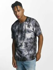 NEFF Uomini Maglieria / T-shirt Metal Washed