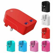 5x dustproof plug for microusb 5 pin and or jack 3 5mm ports upon choice ebay. Black Bedroom Furniture Sets. Home Design Ideas