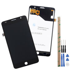 Originale Touch Screen LCD Display Per Alcatel OneTouch Pop Star 4G 5070 5070D