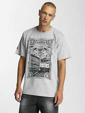 Dangerous DNGRS Uomini Maglieria / T-shirt Rocco Kingstyle