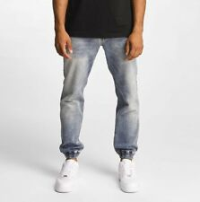 Rocawear Uomini Jeans / Antifit Jogger