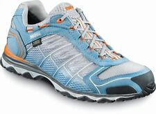 Meindl x-so 30 Mujer GTX GORE TEX SURROUN Zapatos Informales IMPERMEABLE