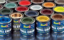 Revell Email color 14ml Bote Todos Los Colores Disponible ( 13,53€/ 100ml)