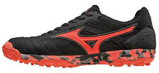 Scarpe calcetto MIZUNO SALA CLASSIC 2 AS
