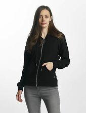 Sixth June Donne Maglieria / Hoodies con zip Classic