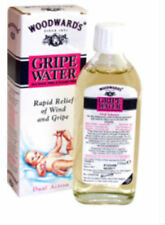 WOODWARDS GRIPE WATER Pack of 150ML