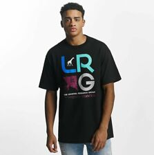LRG Uomini Maglieria / T-shirt Icon T-Shirt