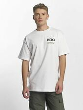 LRG Uomini Maglieria / T-shirt Lifted 47