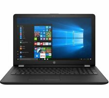 BRAND NEW HP15-CORE I5-8TH GEN | 12GB RAM | 2TB HDD | 15.6"