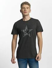 New Era Uomini Maglieria / T-shirt Dallas Cowboys