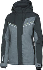 Rehall CURVE-R Snowjacket DONNA GIACCA SCI GIACCA INVERNALE SCI