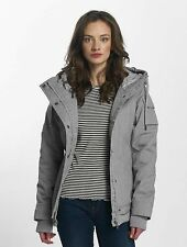 Sublevel Donne Giacche / Giacca invernale Hooded Classic