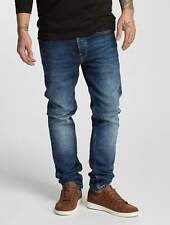 Only & Sons Uomini Jeans / Jeans straight fit onsLoom