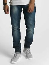 Only & Sons Uomini Jeans / Jeans straight fit onsWeft 8685