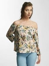 Only Donne Maglieria / Camicia/Blusa onlNova Off Shoulder